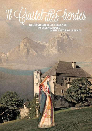Pressebild-Castello-web