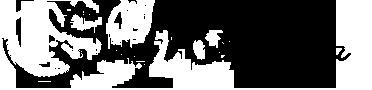 Susy Rottonara Logo